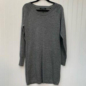 Energie Sweater Dress XL